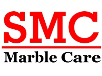 thumb_smc-marble-care